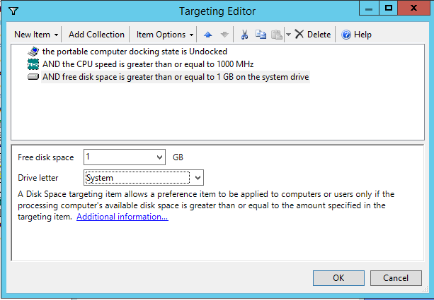 How to get the fastest possible Citrix logon times – JAMES-RANKIN COM