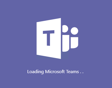 Microsoft Teams on Citrix XenApp – JAMES-RANKIN COM